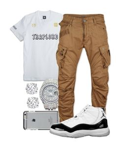 """""""Trap Nxggas- Future"""" by young-rich-nvgga ❤ liked on Polyvore featuring Case-Mate, adidas, Rolex, G-Star, Asprey, men's fashion and menswear"""