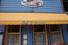 Cafe Bernard has been a local's favorite since 1990 at 200 Midland Ave. Carbondale Colorado, Dinner With Friends, Great Restaurants, Lonely Planet, Aspen, Wines, Photo Galleries, Sweet Home, Lunch