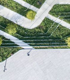 Sla :: SUND Naturpark #urbanlandscapearchitecture