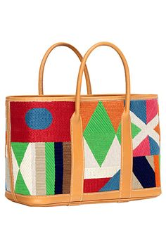 Hermes - Accessories - 2012 Spring-Summer/Dorothy Johson