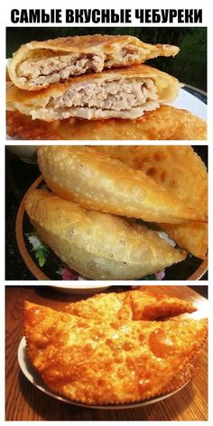 The recipe for these pasties for me is a godsend! The recipe for these pasties for me … - Hot Dog Recipes, Irish Recipes, Russian Recipes, Empanadas, Sweet Crepes Recipe, Buzzfeed Tasty, Good Food, Yummy Food, Puff Pastry Recipes