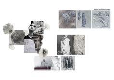 Pin La Ghim--portfolio 'Embellishment'