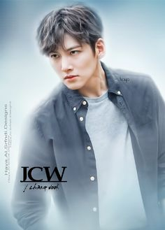 Ji Chang Wook ❤️ J Hearts