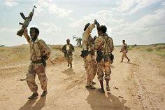 Eritrea country profile - BBC News
