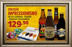 kit-colecao-impressionismo-top-ratebeer