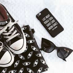 Moon Dance, Gypsy Warrior, Cold Weather, Streetwear, Sunglasses Case, Fashion Inspiration, Shoes, Instagram, Street Outfit