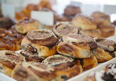 Sydney's Best Bakeries - Broadsheet Sydney - Broadsheet