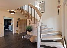 #Eingangsbereich #Viebrockhaus #Classico 400