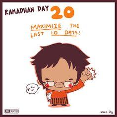 54 Best Ramadan Mubarak photos by Ramadan Dp, Islam Ramadan, Ramadan Mubarak, Quotes Ramadan, Ramadan Food, Jumma Mubarak, Ramadhan Quotes, Ramdan Kareem, Ramadan Activities