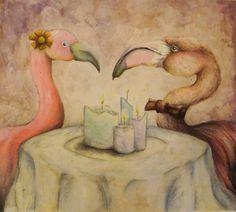 Love is Blind by PlaidBananaTre.deviantart.com on @DeviantArt
