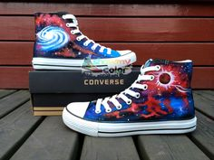 e0b1f07ba5dd 16 Best Design your own images | Painted sneakers, Painted converse ...