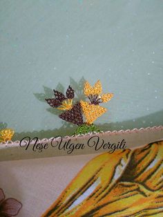 New writing edge lace 8 - Craft Hobbies Wood And Upholstered Bed, Diy And Crafts, Crafts For Kids, Viking Tattoo Design, Sunflower Tattoo Design, Vintage Iron, 3d Origami, Origami Tattoo, Do It Yourself Projects