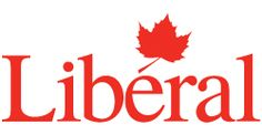 Liberal Party of Canada