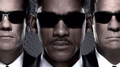 """PG-13; 1:45 running time Josh Brolin impersonating the young Tommy Lee Jones is worth the price of admission to """"Men in Black 3."""" Dry, drawling, deadpan, he nails the flinty Texan in this sentimental sequel to the sci-fi comedies about secret agents in black suits who save the world from aliens. -- Roger Moore Read the full """"Men in Black 3"""" movie review"""