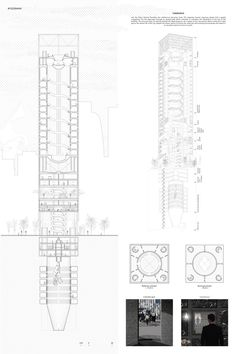 Competitions :Current Architecture Competitions - architecture competitions