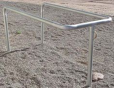 horse wash rack or stall | horsebarn-horsebarns-horse-barn-Wash-Rack-L.jpg