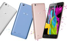 Infinix Hot 3 LTE Full Specifications And Price