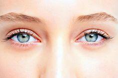 Altersbedingte Makuladegeneration (AMD) - Tipps für gesunde Augen   Apotheken Umschau