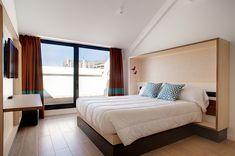 toc hostel sevilla gca arquitectos (4)