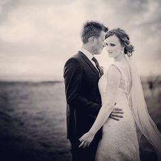 Marriage Horsens #horsens #fotograf #brud #bride #bryllup #brudepar #bryllupdk #bryllupsfoto #bryllupsklar #bryllupsbilleder #bryllupsfotograf #wedding #weddingphotographer #voresstoredag #photography #photographer #photographers #instawed