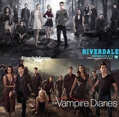 Also obsessed with VD so I will be making a board for that once I've finished more seasons. Vampire Diaries Poster, Vampire Diaries The Originals, Best Memes, Funny Memes, Hello Brother, Riverdale Memes, Epic Movie, Sofia Carson, Book People