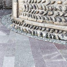 Galería de Restauración del Monasterio San Giuliano / CN10 architetti - 5