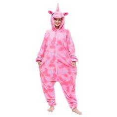 product.title Adult Pajamas, Animal Pajamas, Kids Pajamas, Cute Onesies, Animal Costumes, Flannel Pajamas, Club Dresses, Nightwear