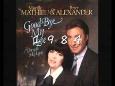 Mireille Mathieu Peter Alexander - Goodbye my Love. Peter Alexander, Youtube, Memories, Deutsch, Ad Home, Music, Nice Asses, Youtubers, Youtube Movies