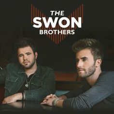 Watch the Swon Brothers New Pray For You Lyric Video (EXCLUSIVE) | CambioVideos