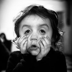 by Alain Laboile  Know this feeling