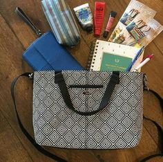 Miles of Style is all you need! Www.mythirtyone.com/Edwards36