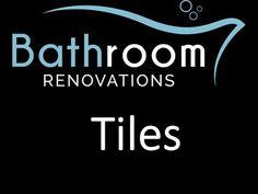 Best bathroom renovation Brisbane: bathroom renovations brisbane   lifestyle bathroom... Bathroom Renovations Brisbane, Bathroom Stand, White Bathroom Tiles, Italian Tiles, Feature Tiles, Social Media Channels, Free Quotes, Tile Design, Amazing Bathrooms