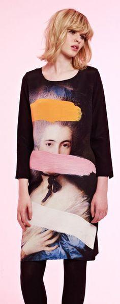Moda | artnau - Part 2
