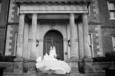 2019 Designer Wedding Dresses   Bridal Gowns - Mon Cheri Bridals 5d9ad90fd