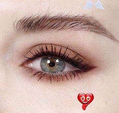 <br> Simple Makeup Looks, Simple Makeup