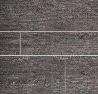Pretty 12 Ceiling Tile Thin 12X12 Peel And Stick Floor Tile Solid 18 Inch Ceramic Tile 24X24 Marble Floor Tiles Old 2X4 Suspended Ceiling Tiles Pink4 X 12 White Ceramic Subway Tile Emser Tile \u0026 Natural Stone: Ceramic And Porcelain Tiles, Mosaics ..
