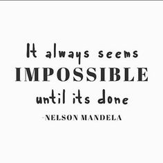 I love this quote ❤️ With the right mindset and the willingness to give it all you have everything is possible.    #motivation #inspiration #quote #success #life #thesecret #positivevibes #buildyourempire #lawofattraction