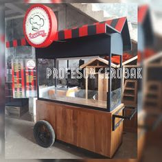 This domain may be for sale! Food Stations, Food Truck, Kitchen Appliances, Modern, Container, Furniture, Home, Ideas, Mobile Bar