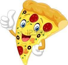 Pizza Animada Buscar Con Google Imagenes De Pizzas Animadas Dibujo De Pizza Arte De Pizza