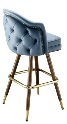 We manufacture commercial bar stools. Our bar stools are typically used as restaurant bar stools, hotel bar stools, and pub bar stools. Our commercial bar stools are made in the USA.