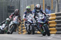 michael rutter motor cycle | Other bike News Photos Videos Sсhedule Drivers Teams Motorsport TV ...