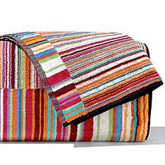 top3 by design missoni home regista deck chair 150 house