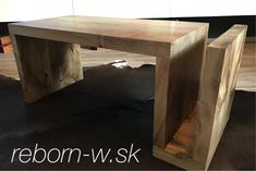 🔜something new is coming 💚🍃🌰 🤜🏻www.reborn-w.sk🤛🏻 #modernhome #wood #walnut #solidwood #solidtable #coffeetable #livestyle #checkmypage #soon #lovemyjob #nofilter #naturelovers #handmade #home #like4like #livingroom #loveit #enjoy #weekend #followme #nofilter #photooftheday #returntothenature #rebornwsk
