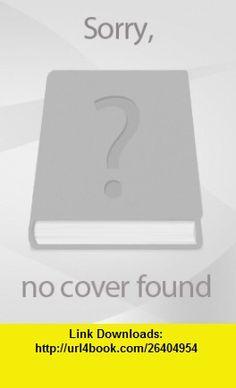 The Makers Diet (9780425204139) Jordan Rubin , ISBN-10: 0425204138  , ISBN-13: 978-0425204139 ,  , tutorials , pdf , ebook , torrent , downloads , rapidshare , filesonic , hotfile , megaupload , fileserve