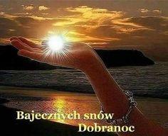 Dobranoc:) Sunset Sky, Sunrise, Good Night, Good Morning, Fairy Pools, Affinity Photo, Animation, Timeline Photos, Crystal Ball
