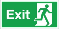 10 Ways To Create Digital Exit Tickets