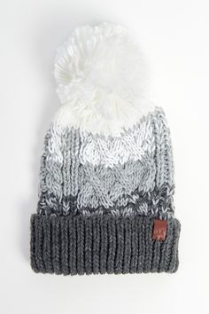 It's the little things. Complete your look with retro sunglasses, essential belts, sneakers, handbags & tons more! Fall Winter Outfits, Autumn Winter Fashion, Winter Hats, Winter Clothes, Knitted Poncho, Knitted Hats, Winter Accessories, Bag Accessories, Garage Clothing