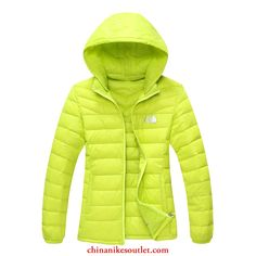 awesome site for shopping,#north #Face DOWN HOODIE 56% off.