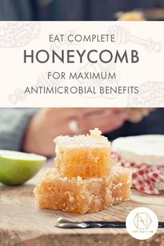 Support your body when it's under the weather with active, healing Red Gum honey with honeycomb. Our highest TA rated honey, eat it complete with its honeycomb when the demands on your body and immune system are at their highest, such as when you have a cold, flu or viral infection. Check it out over on the website. For 20% off your first order sign up to the newsletter. #honey #luxuryhoney #honeycomb #redgumhoney  #nectahive #antimicrobialhoney Australian Honey, Best Honey, Hdl Cholesterol, Living A Healthy Life, Sugar Cravings, Low Sugar, Honeycomb, Herbalism, Healthy Lifestyle