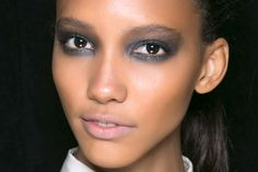 Eye Spy the Season's Prettiest Lid Looks for a Night on the Town